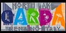 Logo Garda Trentino