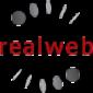 1468501027-1447855-113x113x113x113x0x0-RealweblogoRGBrelyling