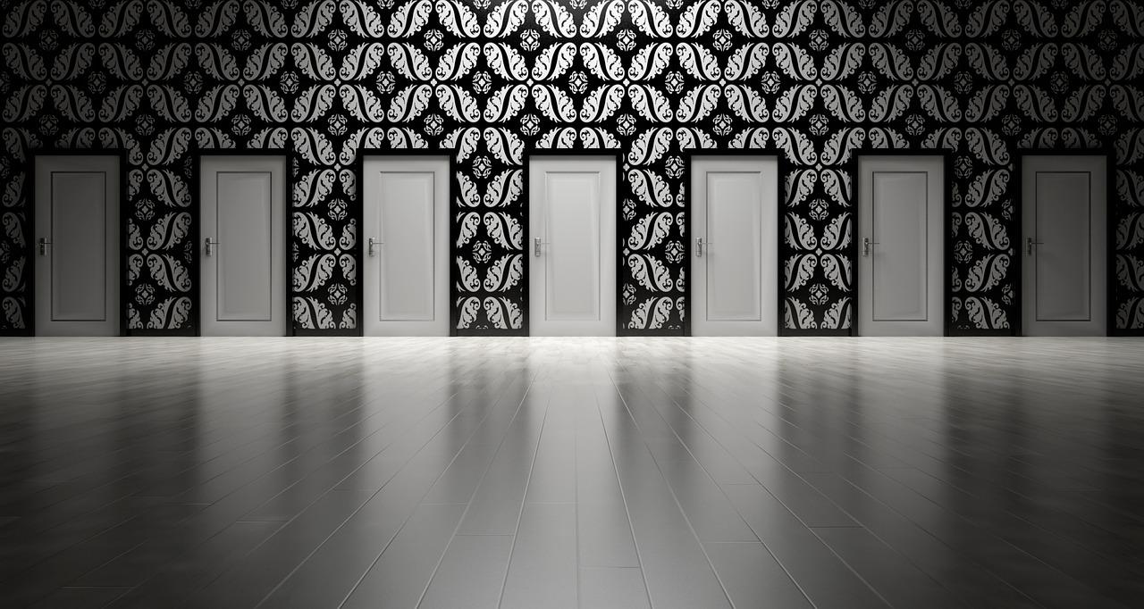 Identificare i KPI per scegliere la strada giusta