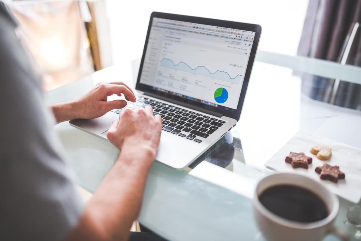 analytics-and-data