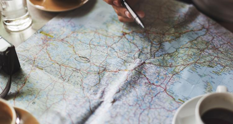 mappa-geolocalizzazione-annunci