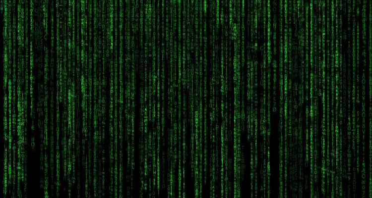 Raccolta e gestione dati
