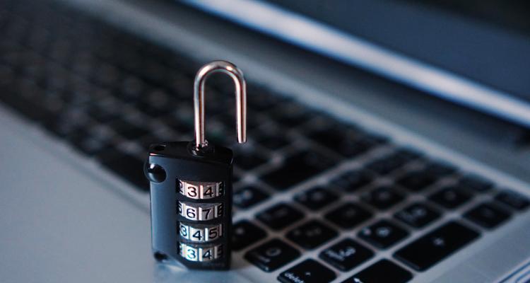 sicurezza-dati-GDPR
