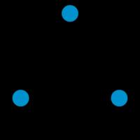 Sistema connesso