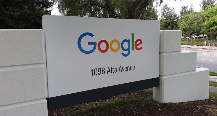 Google lancia Google Ads
