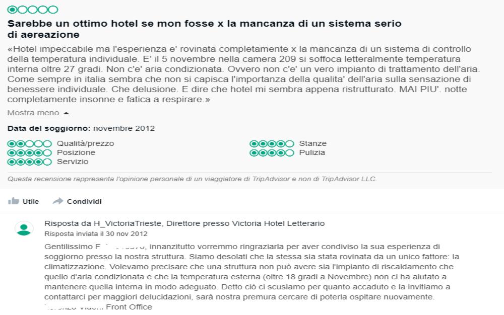 screenshot recensione (3)