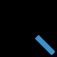 lente-ingrandimento