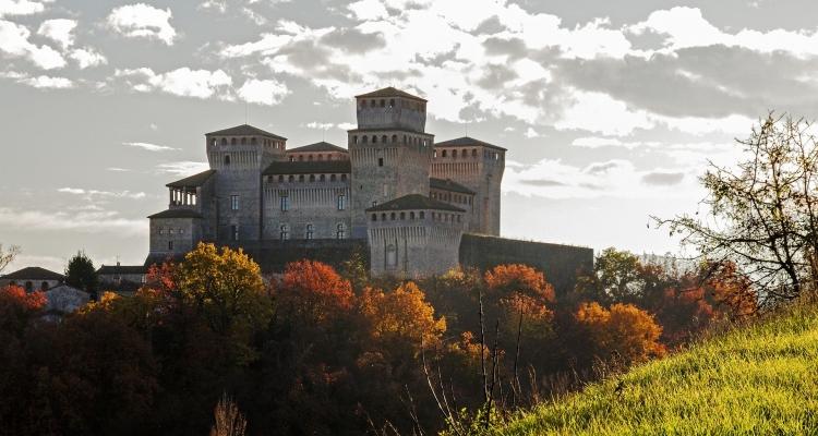 Campagne Estive Romagna