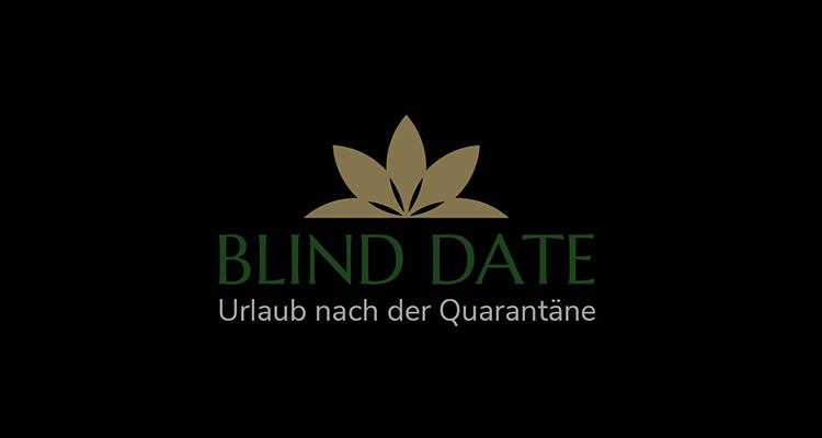 CG_Gallery_Gastein_Blinddate