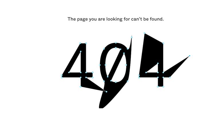 404 Figma